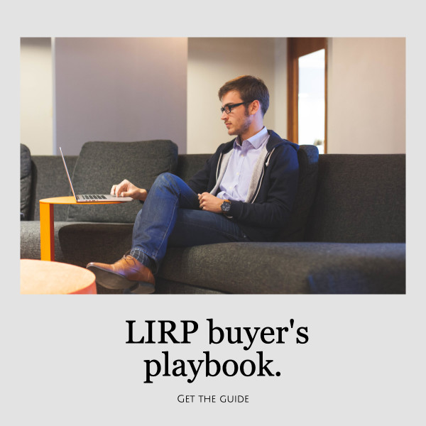 LIRP Buyers Guide